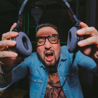 DJ FREDY FRESCO